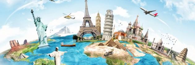 Jak przygotować się do pracy za granicą?