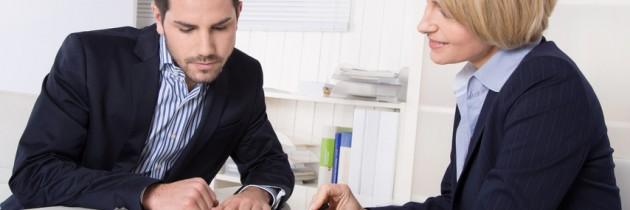 Najpopularniejsze pytania na rozmowie kwalifikacyjnej
