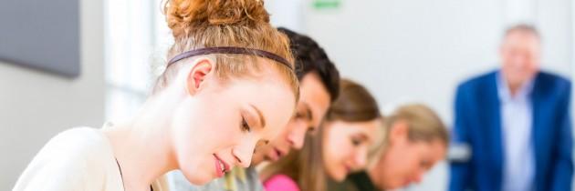Studia podyplomowe – jakie wybrać?